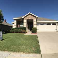 Rental info for 12729 Northern Pine Dr