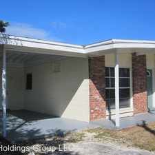 Rental info for 534 5th ST SW in the Florida Ridge area