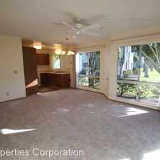 Rental info for 94-743 Meheula Parkway #19B in the Mililani Town area