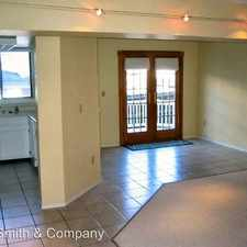 Rental info for 6690 W. 84th Way # 28 in the Arvada area