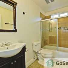 Rental info for Brand New Homes for Lease 5 Bedroom 3 1/2 Bathrooms in the Los Angeles area