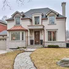 Rental info for 54 Ridge Hill Dr in the Forest Hill North area