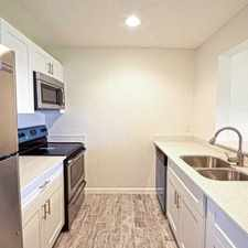 Rental info for 1601 Northwest 13th Street in the 33486 area