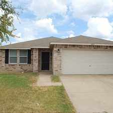 Rental info for 8435 Cotton Valley Ln in the Lake Port Meadows area