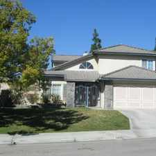 Rental info for Gorgeous Canyon Crest Home Ideally Located in the University area