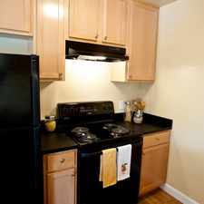 Rental info for Hillcrest Place in the Hillcrest area