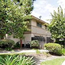 Rental info for Lakeview Manor in the Anaheim area