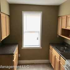 Rental info for 819 N 41st Street in the Haverford North area