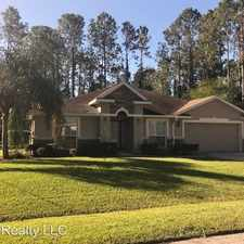 Rental info for 31 Rymer Lane in the 32164 area
