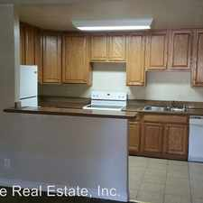 Rental info for 1737 Bayview Heights Drive #46 in the Oak Park area