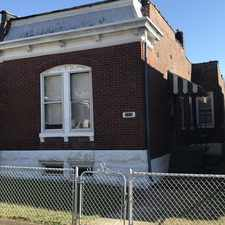Rental info for 7408 Minnesota Ave in the Patch area