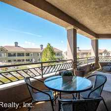 Rental info for 9900 Wilbur May Pkwy #3806 in the Double Diamond area
