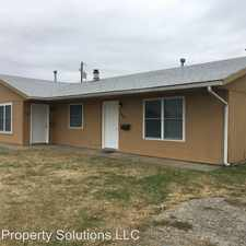 Rental info for 2008 JF Kennedy in the Pittsburg area