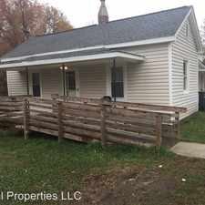 Rental info for 4301 Parker Street in the 27401 area