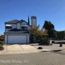 Rental info for 2300 China Ln