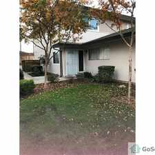 Rental info for 2 Br/1 BA - 903 Sq ft in the Hammer area