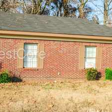Rental info for 2588 Wellons Avenue, Memphis, TN 38127 in the Memphis area