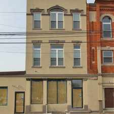 Rental info for 870 N 44th St in the Belmont area