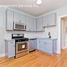Rental info for 1046 W Chicago in the 60304 area