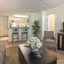 Rental info for Quail Run Apartments