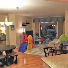 Rental info for 2205 N Westmoreland St in the East Falls Church area