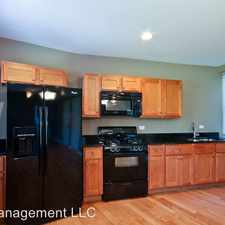 Rental info for 7420-34 S. Colfax Avenue in the South Shore area