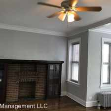 Rental info for 7200 S. Bennett Ave in the South Shore area