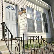 Rental info for 9 E. Sylvania Street in the Germantown area