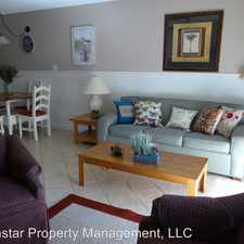 Rental info for 1880 Colony Dr. Unit 12F