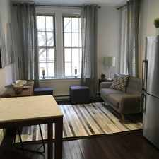 Rental info for 56 Clearway St in the Boston area