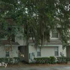 Rental info for 12086 Mendel Drive in the University - Central area