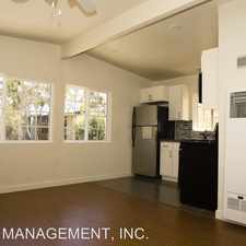 Rental info for 3878-3880.5 HAINES ST. in the Mission Bay Park area