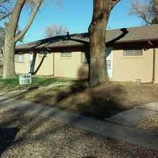 Rental info for 301 Todd Avenue