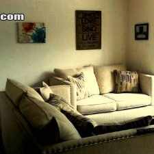 Rental info for $475 1 bedroom Apartment in Oklahoma City Capital Hill in the Capitol Hill area