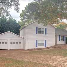 Rental info for SPECIAL $500 OFF RENT** Great house w/ fenced yard, ready for immediate move-in!