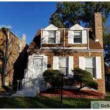 Rental info for Beautiful and Spacious 4 bedroom 3 full bath Chatham Home - No Vouchers in the Chatham area
