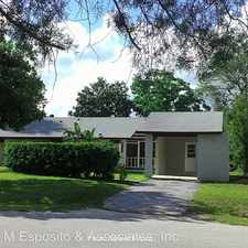 Rental info for 17 Fairview Lane in the Palm Coast area