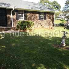 Rental info for 540 Collette Street, Forestdale, AL 35214 in the Birmingham area