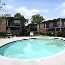 Rental info for Oaks of Charleston in the Willow Meadows - Willowbend area