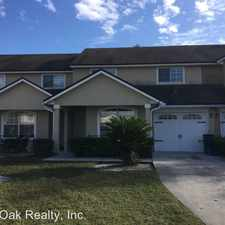 Rental info for 2607 Tuscany Glen Dr. in the Lakeside area