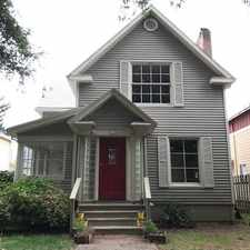 Rental info for 8004 N Hurst Ave. in the Portsmouth area
