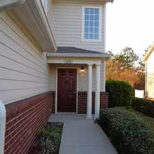 Rental info for 545 Wingspan Way in the Crestview area