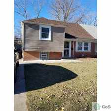 Rental info for Remodeled Home in the South Deering area