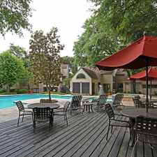 Rental info for Magnolia Court Apartments