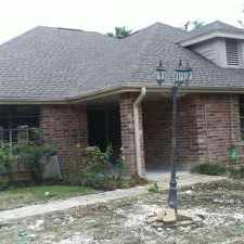 Rental info for Get PAID $15,000 to help buy this house