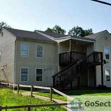 Rental info for Very Nice.. Low Deposit to Make Your Move Easy :) in the Park Duvalle area