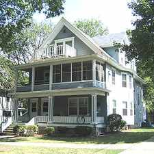 Rental info for 1725 Madison St in the Dudgeon - Monroe area