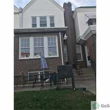 Rental info for Make this your home in the northeast in the Tacony - Wissinoming area