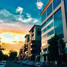 Rental info for Cherry Creek North Condo for sale at 250 Columbine Street, Unit 220, Denver, CO
