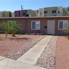 Rental info for 22 Wyoming Ave unit A in the Valley View area